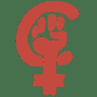Cisgenre : Définition – RadCaen