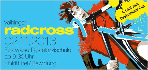 Radcross Vaihingen