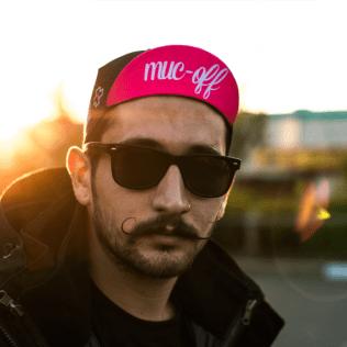 classic-cycling-cap