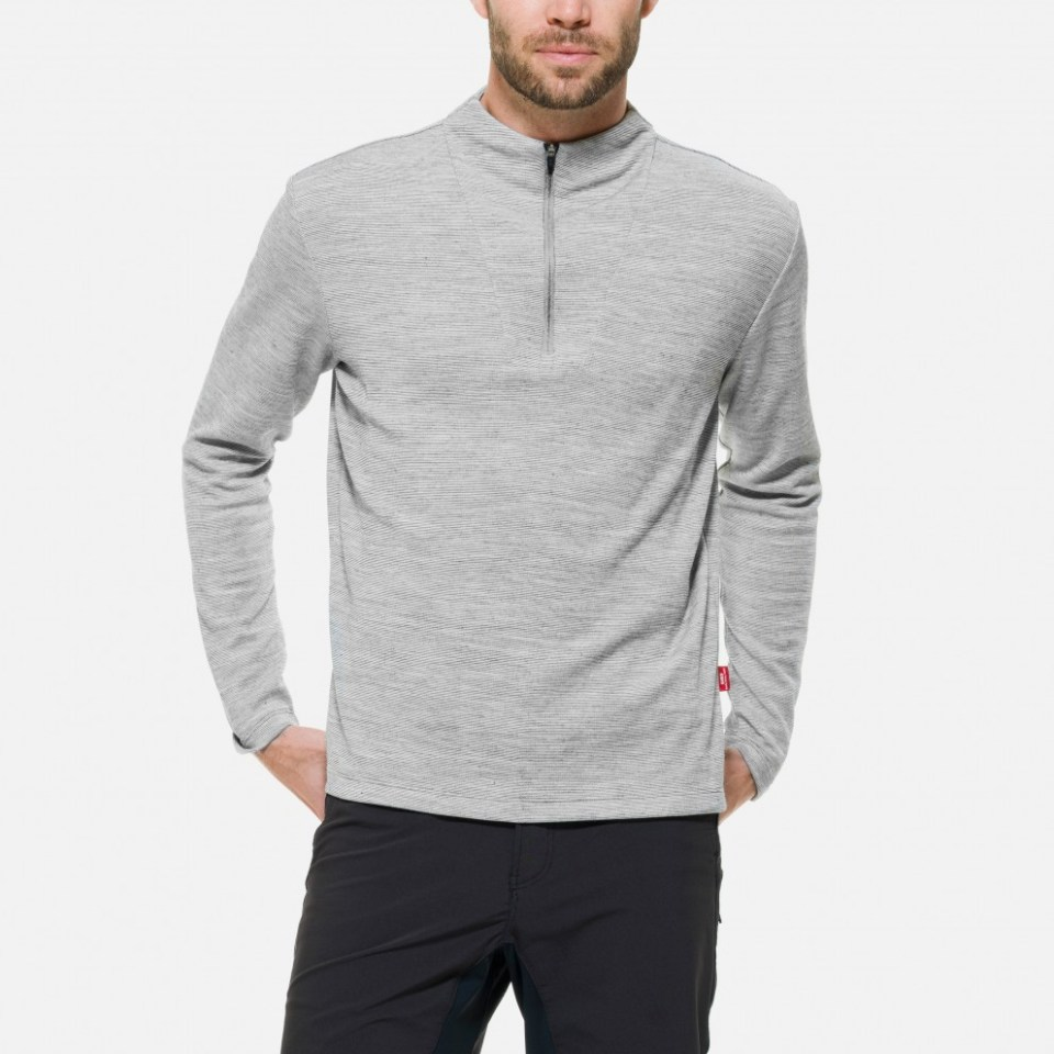 giro_ls-high-neck-zip-up_white_front_lrg_1