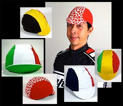 3-panel-cycling-cap-pattern-i8