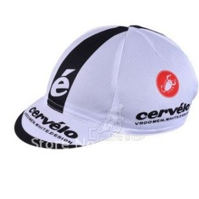 free-cycling-cap-pattern-i5