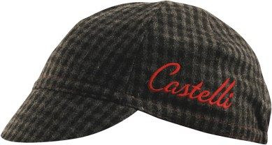 pace-cycling-cap-pattern-i12