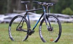 Bikes_Rapture_Pic4