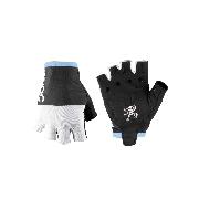 POC_Ritte_Road_Glove.1662b13