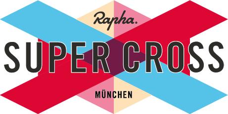 super-cross-münchen-logo-rg
