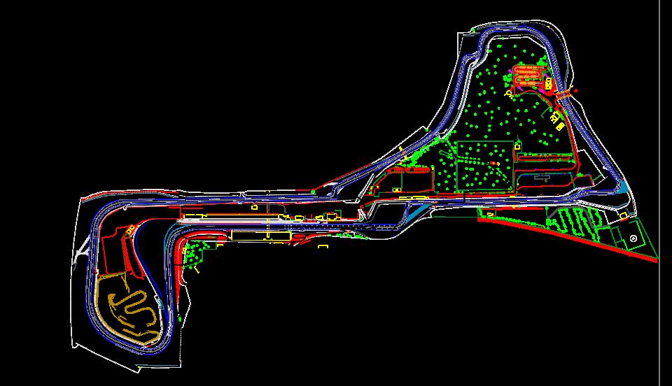 plan2014-zolder