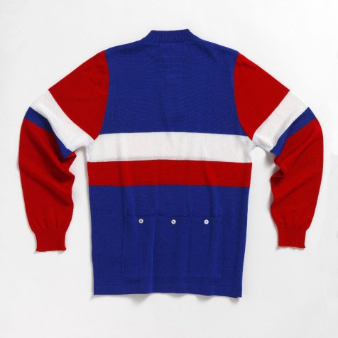 MLDMW2431 LONG SLEEVE FRANCE JERSEY_b