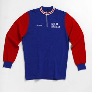 MLDMW2433 LONG SLEEVE UK JERSEY_f