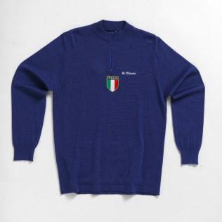 MLDMW2436 LONG SLEEVE ITALY JERSEY_f