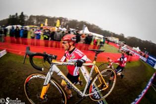 cyclocross-zeven-1503a