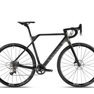 Inflite CF SLX 8.0 Pro Race - 2799€ - Rival Gruppe, DT Swiss Laufradsatz