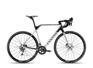 Inflite CF SLX 9.0 - 3199€ - Shimano Ultegra Gruppe und DT Swiss Laufradsatz