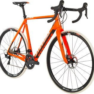 Cyclocross_super_prestige_disc_di2_fire_orange_angled_MY18