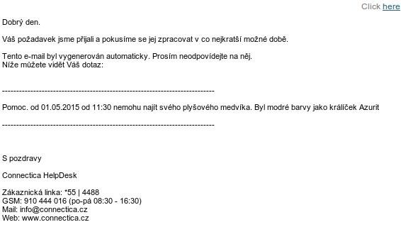 Snímek z 2015-04-20 11:07:20