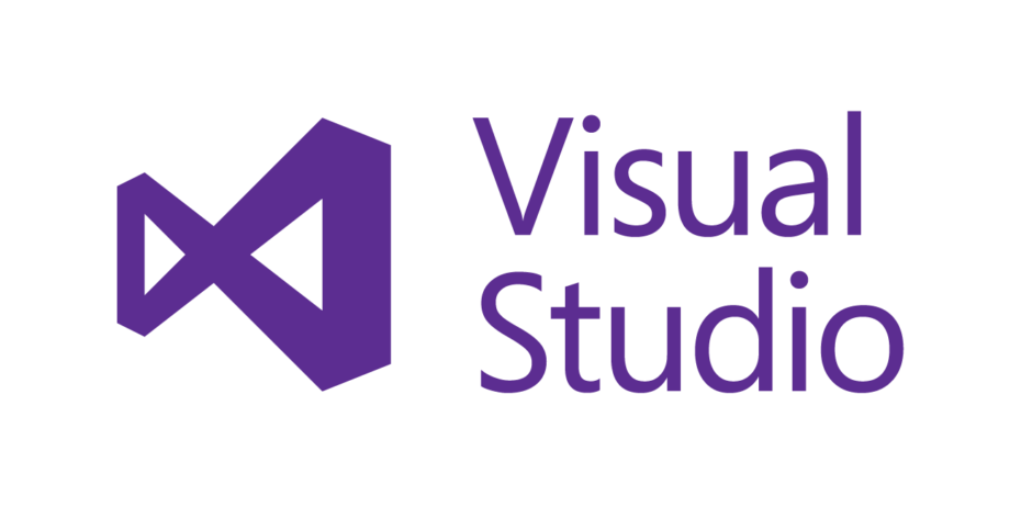 Up To Date List Of Microsoft Visual C++ Redistributable Packages With Direct Download And Automatic Installation With PowerShell Script