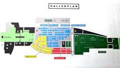 Hallenplan; pic by berlinerfahrradschau