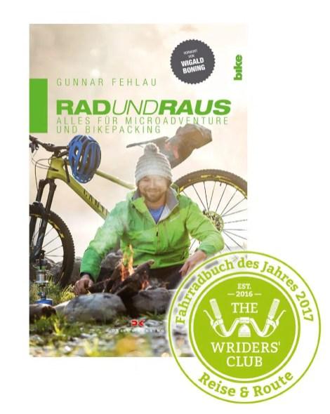 TWC17_Reise__Rad-und-Raus_badge