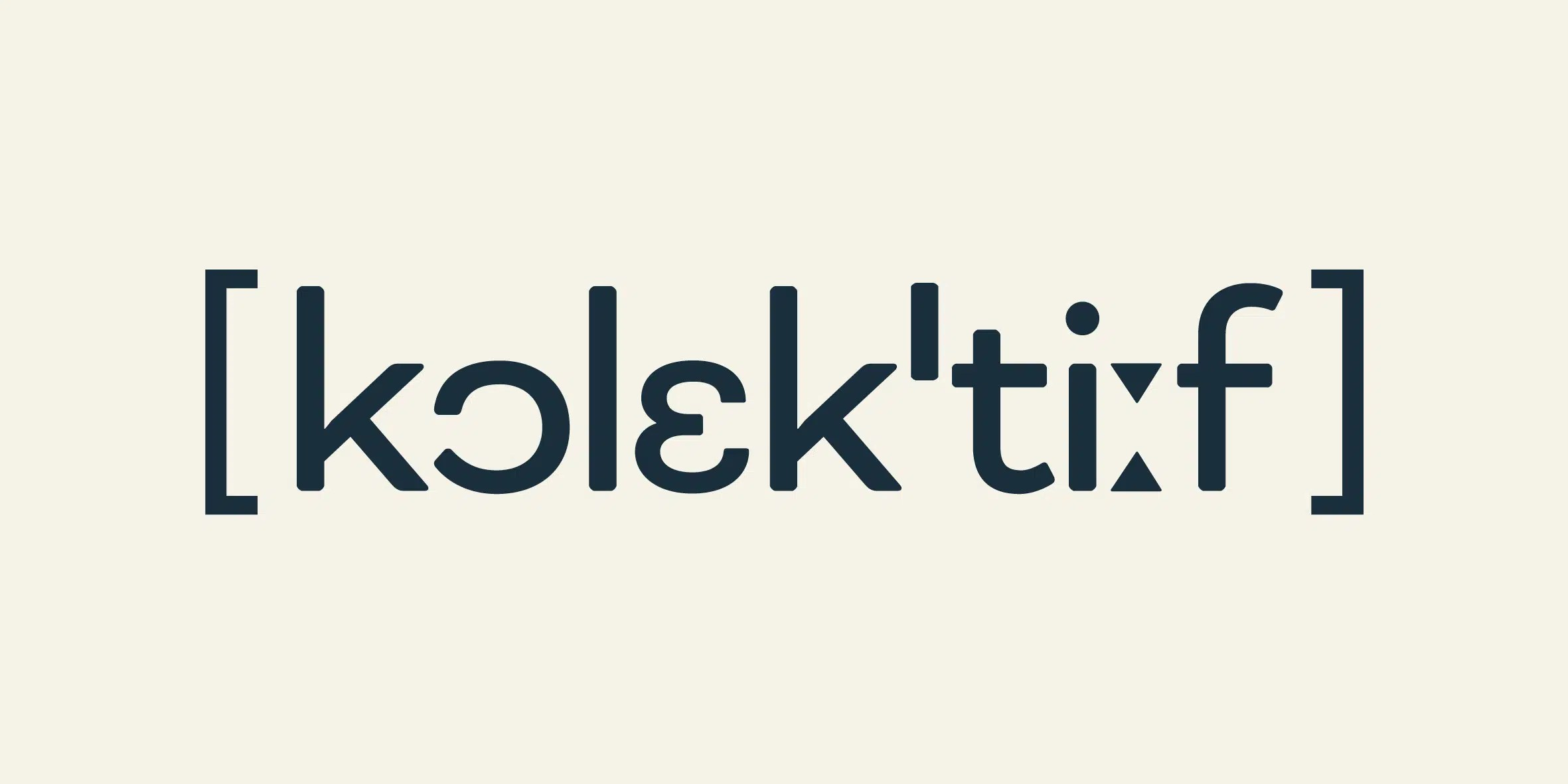 kolektif Berlin Logo