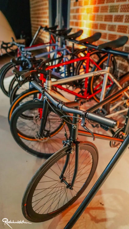 8bar bikes