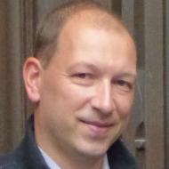 Andreas F