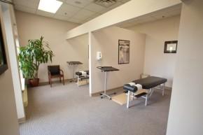 Germantown WI Chiropractor