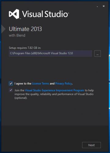 Visual Studio Full Crack : visual, studio, crack, Download, Visual, Studio, Crack, Radever
