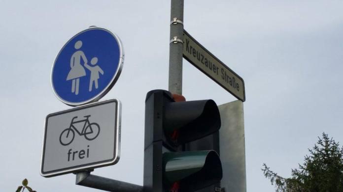 Radwegbenutzungspflicht-aufgehoben