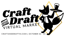 Radford's Craft and Draft market to go virtual