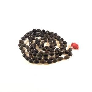 lotus beads