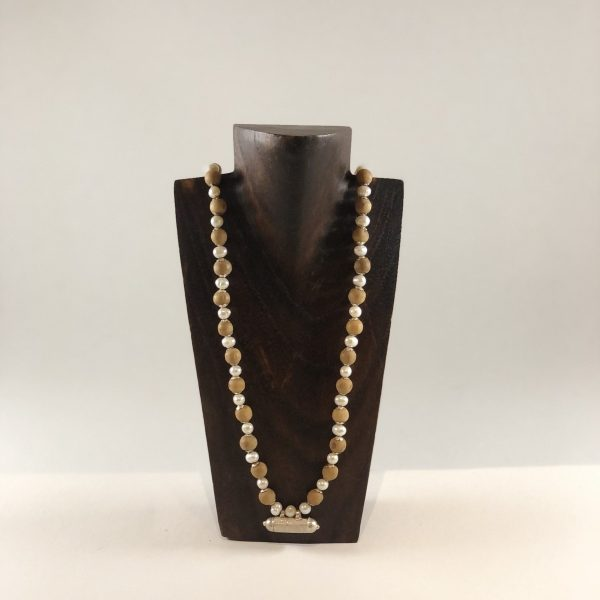 tulasi pearls beads