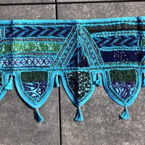 cotton decoration