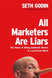 Allmarketers_2