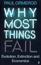 Why_things_fail_1