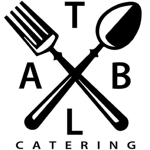 Tasty Bites of LA (TBLA)