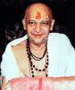 Sri Dongre ji maharaj
