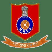Maharashtra Motor Vehicle Department logo