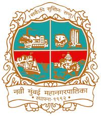 Navi Mumbai Municipal Corporation logo