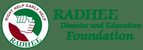 Radhee-Logo