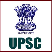 UPSC Central Armed Police Forces (ACs) Examination, 2019 Written Result