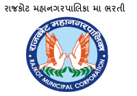 RMC Recruitment for Enforcement Officer