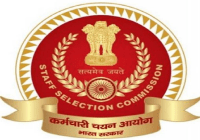 SSC Updates (Staff Selection Commission) @ ssc.nic.in