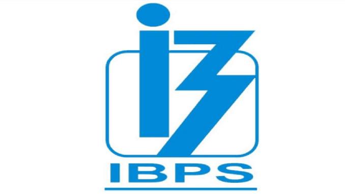 IBPS Recruitment For 1557 Clerk Post