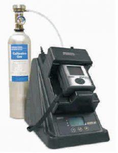 teammonitorgasdetectionsystem