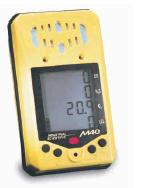 m40multi-gasmonitor
