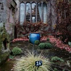 Askham Hall Winter Wedding Colour-11