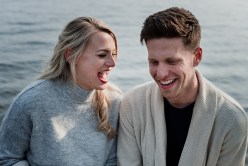 Lucy and James 27
