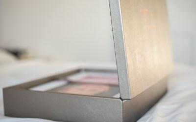 5 Reasons to choose a premium folio box?