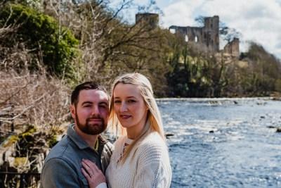 Barnard Castle Family Engagement-6