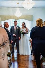Cote How Wedding g-12